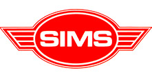 Sims Wheels