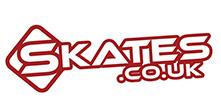 Skates Co Uk