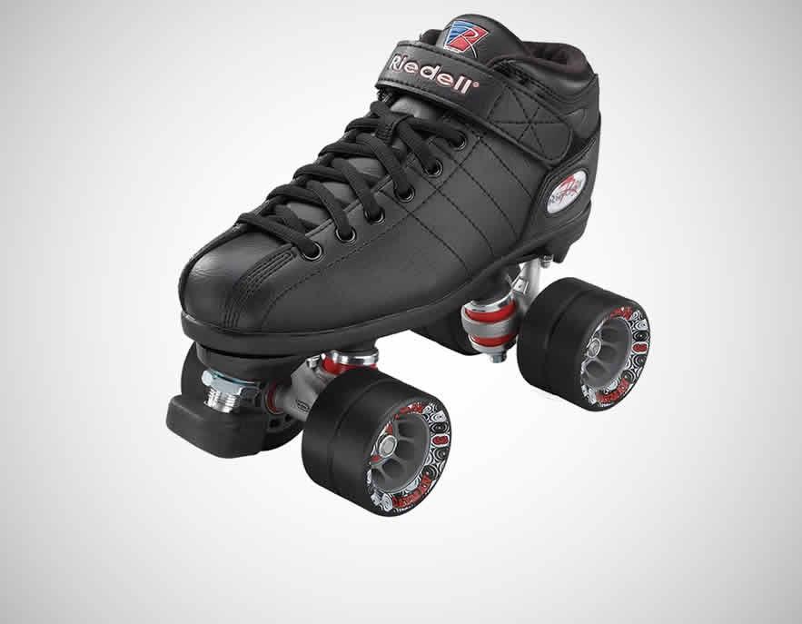Derby Skates