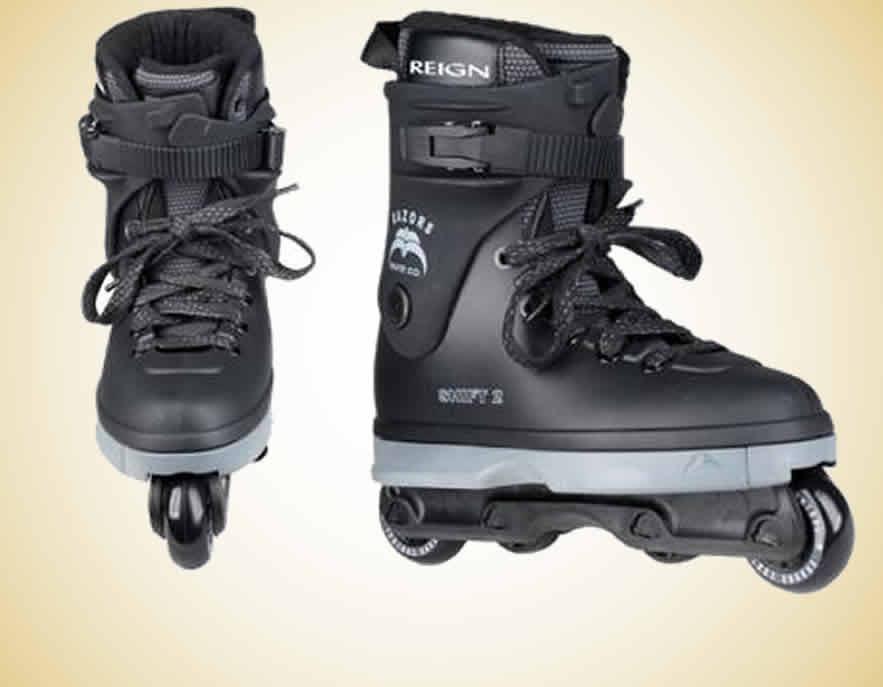 Aggressive Skates Buying Guides