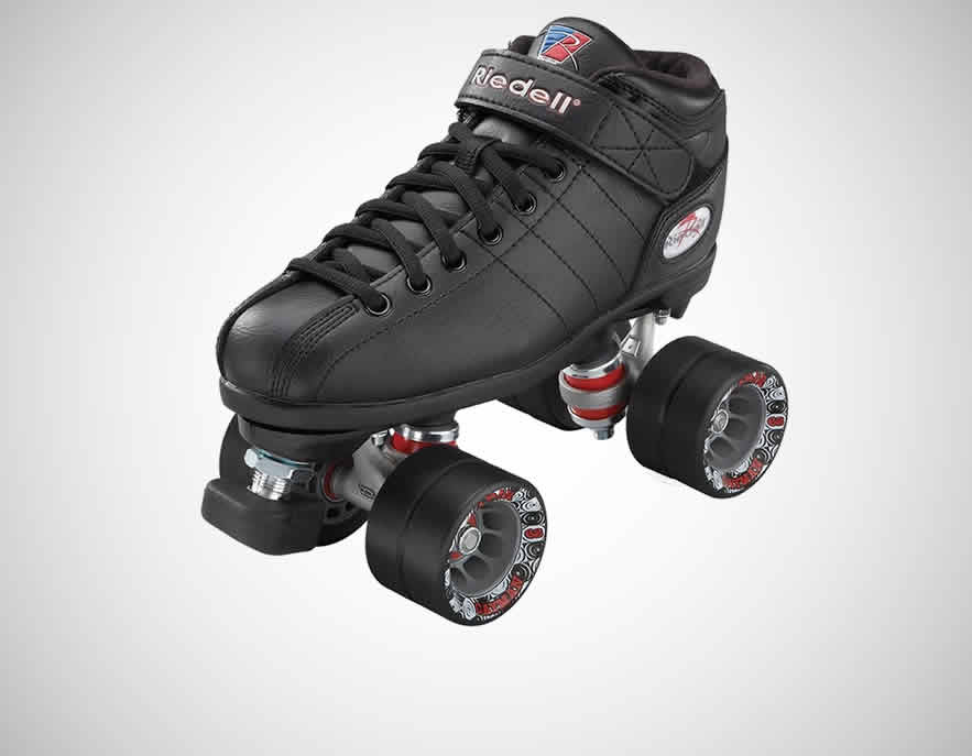 Roller Derby Skates Buying Guides