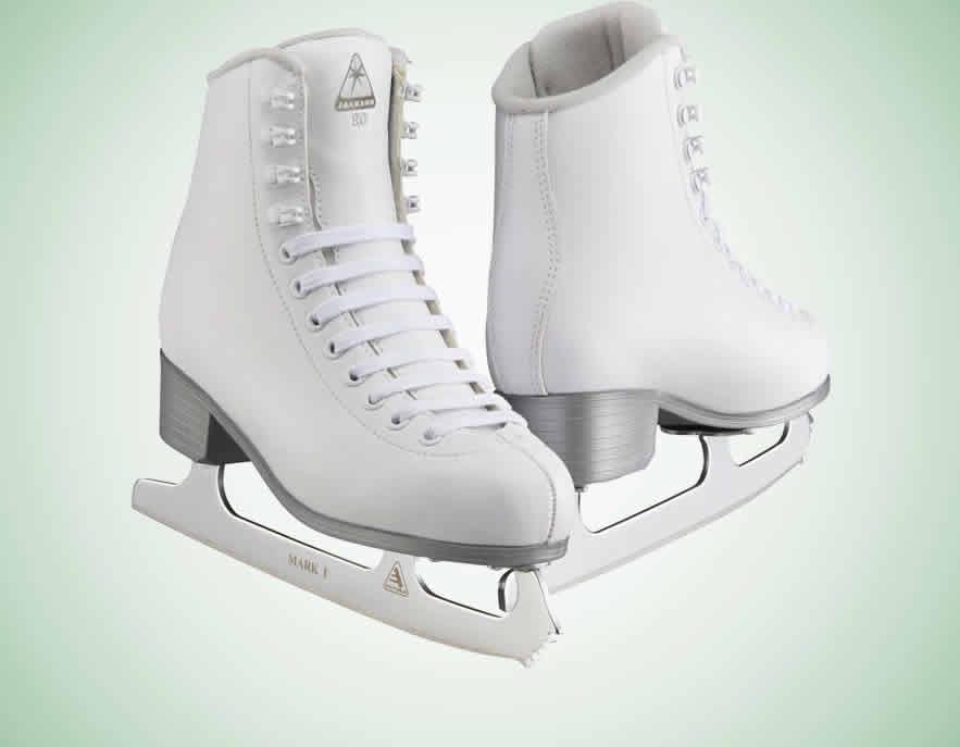 Ice Skates Buying Guides