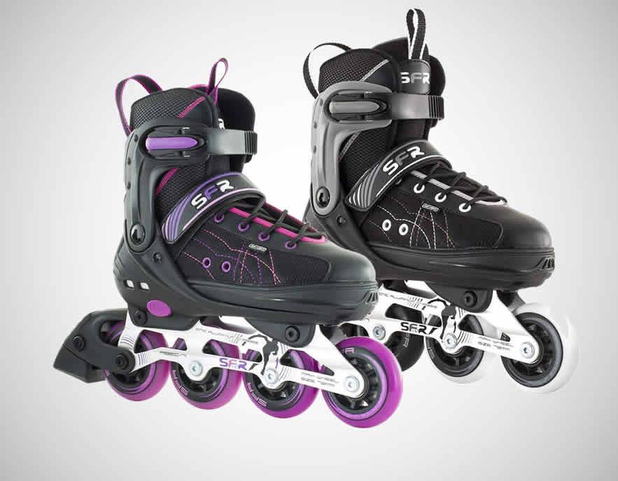 Inline Skates Buying Guides
